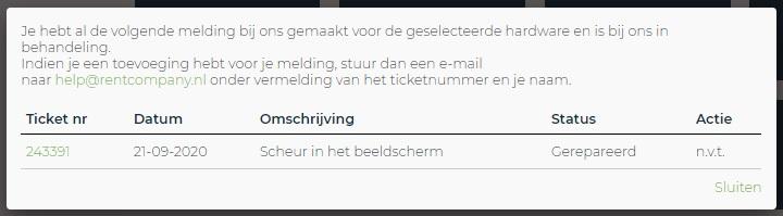 ticket-schade.jpg